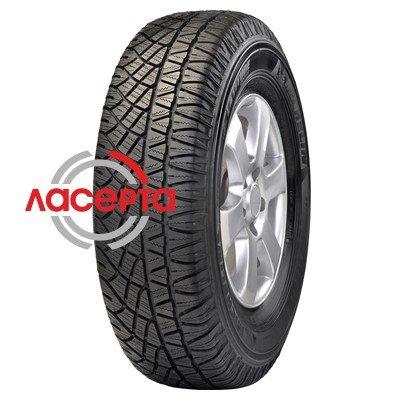 Автошина Michelin 245/70R16 111H XL Latitude Cross DT