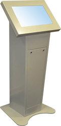 Сенсорный информационный киоск Vega T 22