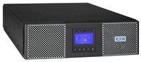 ИБП (UPS) Eaton 9SX 5000i RT3U