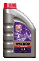 Антифриз лукойл g12 red g12 готовый красный 1 кг LUKOIL арт. 227392