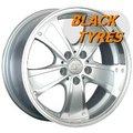 Диск колесный LS Wheels 809 7x16/5x114.3 D73.1 ET38 SF - фото 1