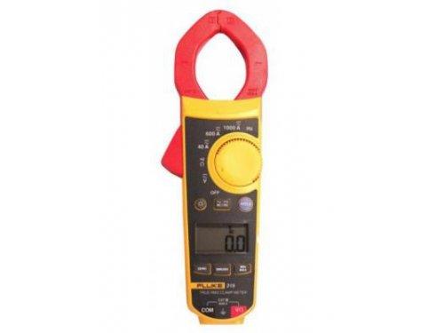 Мультиметр Fluke IG (FLUKE-319/RU) (клещи)