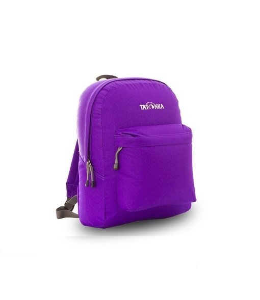 Рюкзак Tatonka Hunch Pack 22 lilac