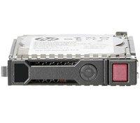 """Жесткий диск, SSD и сетевой накопитель Жесткий диск 3.5"""" 1Tb 7200rpm HP SATAIII 843266-B21"""