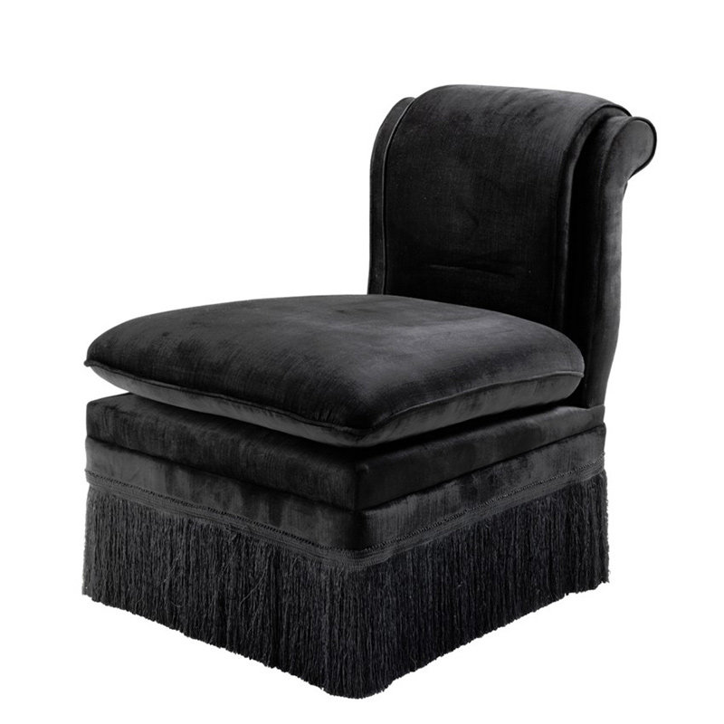 Кресло EICHHOLTZ 109853