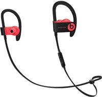 Наушники Beats Powerbeats3 Wireless (красный)