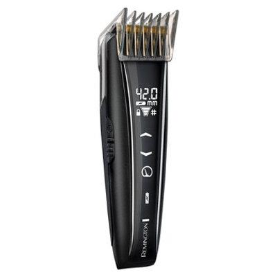 Машинка для стрижки Remington HC5950