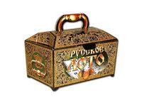 Настольная игра Русское лото (подарочное)