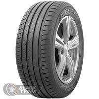 Автошина Toyo Proxes CF2 185/60 R14 82H