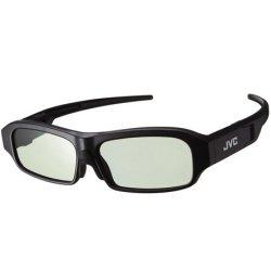 3D очки и эмиттеры PK-AG3-BE (для проекторов JVC X-серии, RS-серии)