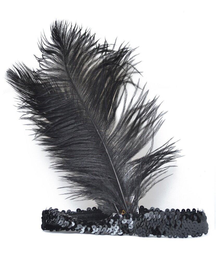 обеспечение водой картинки длинные перья идеей для приколов