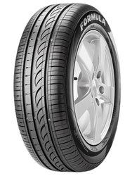 Автомобильная шина летняя Pirelli Formula Energy 185/65 R14 86H - фото 1