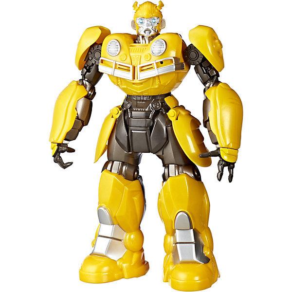 Трансформеры Transformers