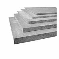 Цементно-стружечная плита (ЦСП) 1250мм*3200мм*10мм