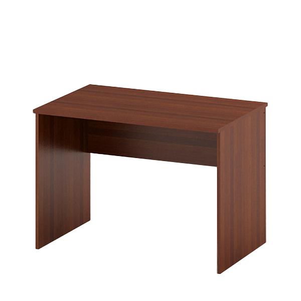 Письменный стол СТ-2 цвет Орех Итальянский 100/73/75,4 см
