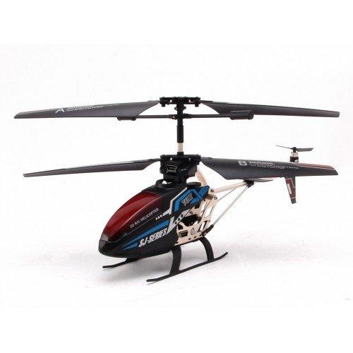 Вертолет Blade фото 1