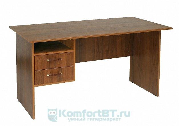 Письменный стол Vental СП-1 фото 1