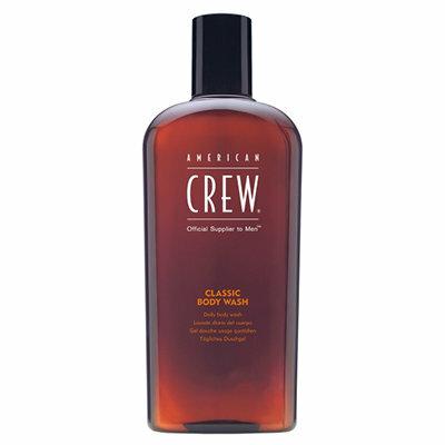 Гель для душа American Crew Classic body wash (100 мл)