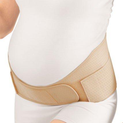 Бандаж для беременных и послеродовый, MS-96, размер: XXL