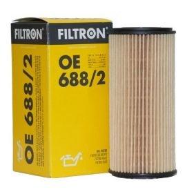 Фильтр масляный Filtron OE 688/2