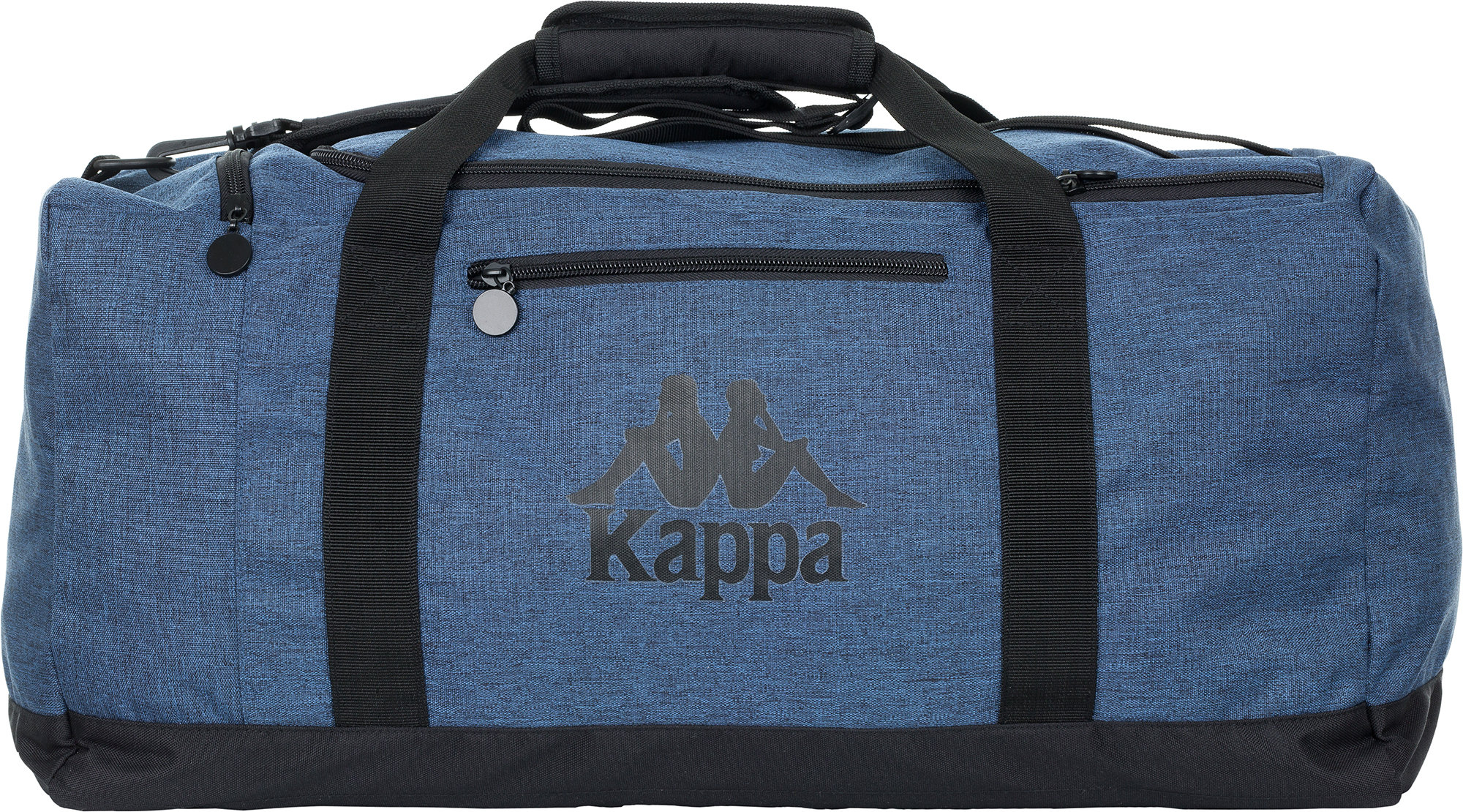 Сумка мужская Kappa