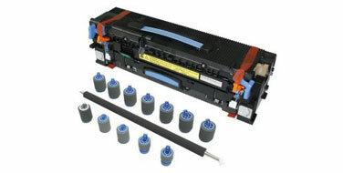 Сервисный комплект C9153A