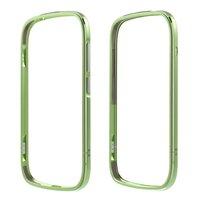 Бампер NEW Screw Lock для YotaPhone 2 (зеленый)