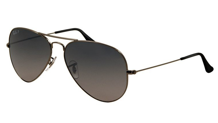 Очки Ray-Ban Aviator Large Metal RB 3025 181/71