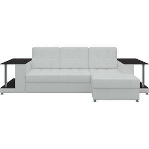 купить угловой диван артмебель даллас по выгодной цене на яндексмаркете