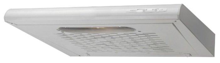 Кухонная вытяжка HANSA OSC6111WH