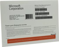 Операционная система Microsoft Windows 7 Professional