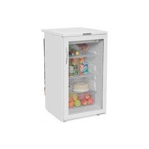 Витрина холодильная саратов 505 (КШ-120)