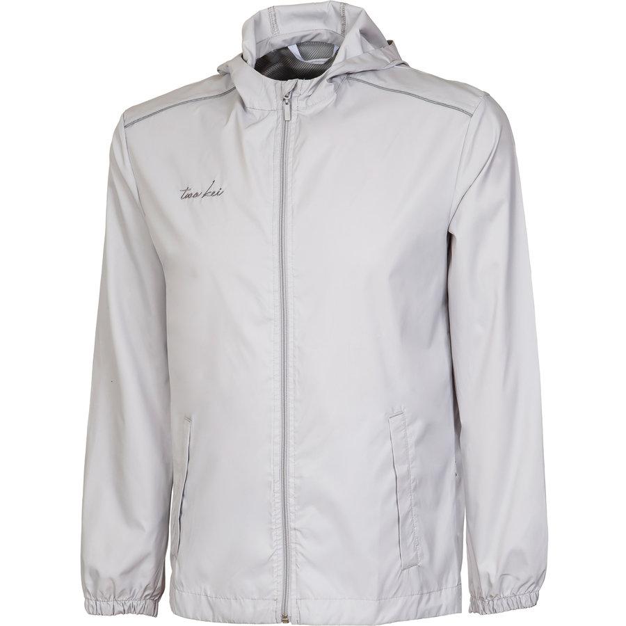 Куртка 2K