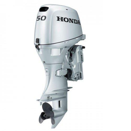 Лодочный мотор HONDA (ХОНДА), Самара