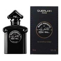Парфюмерная вода Guerlain женская Black Perfecto by La Petite Robe Noire 50 мл