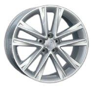 Колесные диски Replay Toyota TY121 7.5x19 PCD 5x114.3 ET 30 ЦО 60.1 цвет: S - фото 1