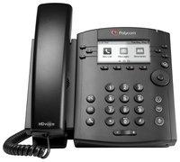 Телефон SIP Polycom VVX 310