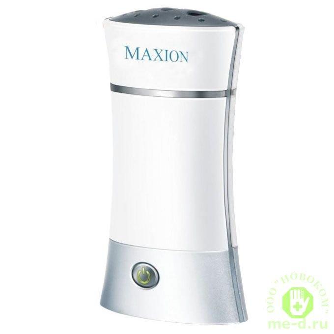 Ионизаторы, очистители воздуха Воздухоочиститель-ионизатор Maxion CP 3610