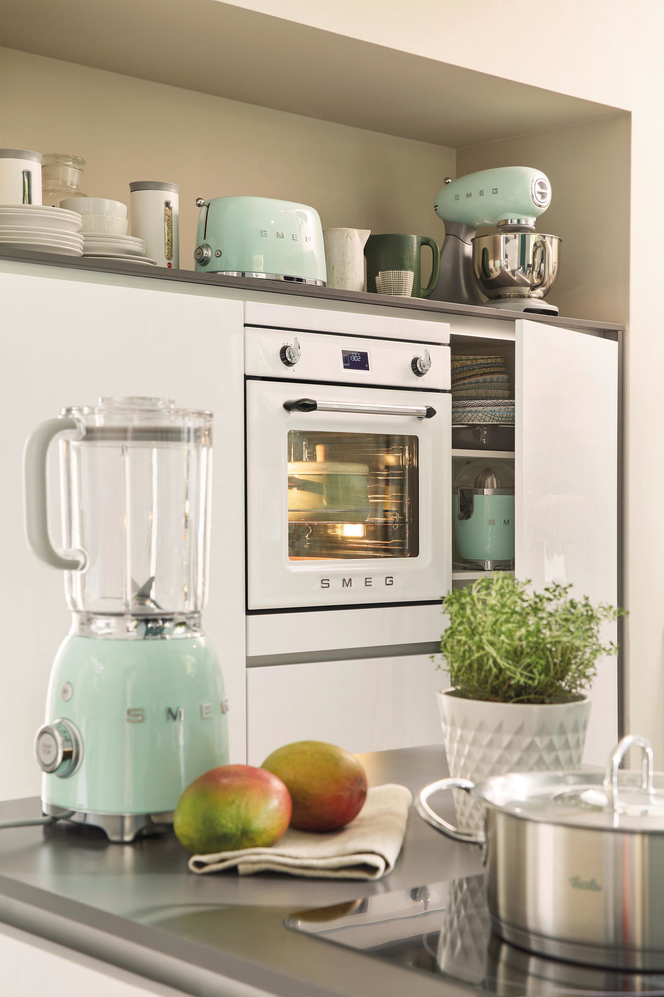 Check out the latest home appliance reviews from Good Housekeeping