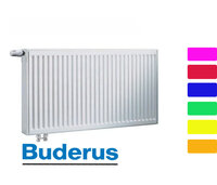 Buderus Logatrend VK-Profil 21 500х800 Радиатор с нижним подключением