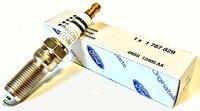 Свеча зажигания FORD - 1787829 (бенз.двиг. 1.4л / 1.6л и др.) ZI2050957