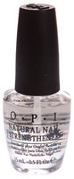 OPI Средство для укрепления натуральных ногтей / Natural Nail Strengthener 15 мл