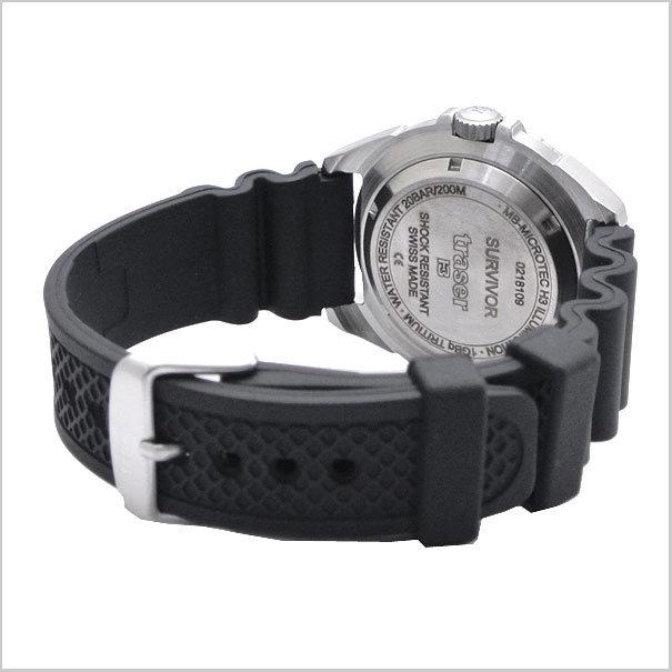 Купить часы с каучуковым ремешком мужские в интернет магазине imagetime.