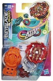 Развивающая игрушка Hasbro — купить по выгодной цене на Яндекс.Маркете