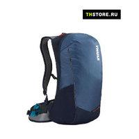 Трекинговый рюкзак Thule Capstone 22л, XS/S, жен, синий