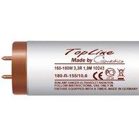 Лампа TopLine 160-180W 3,3% R 190 см.