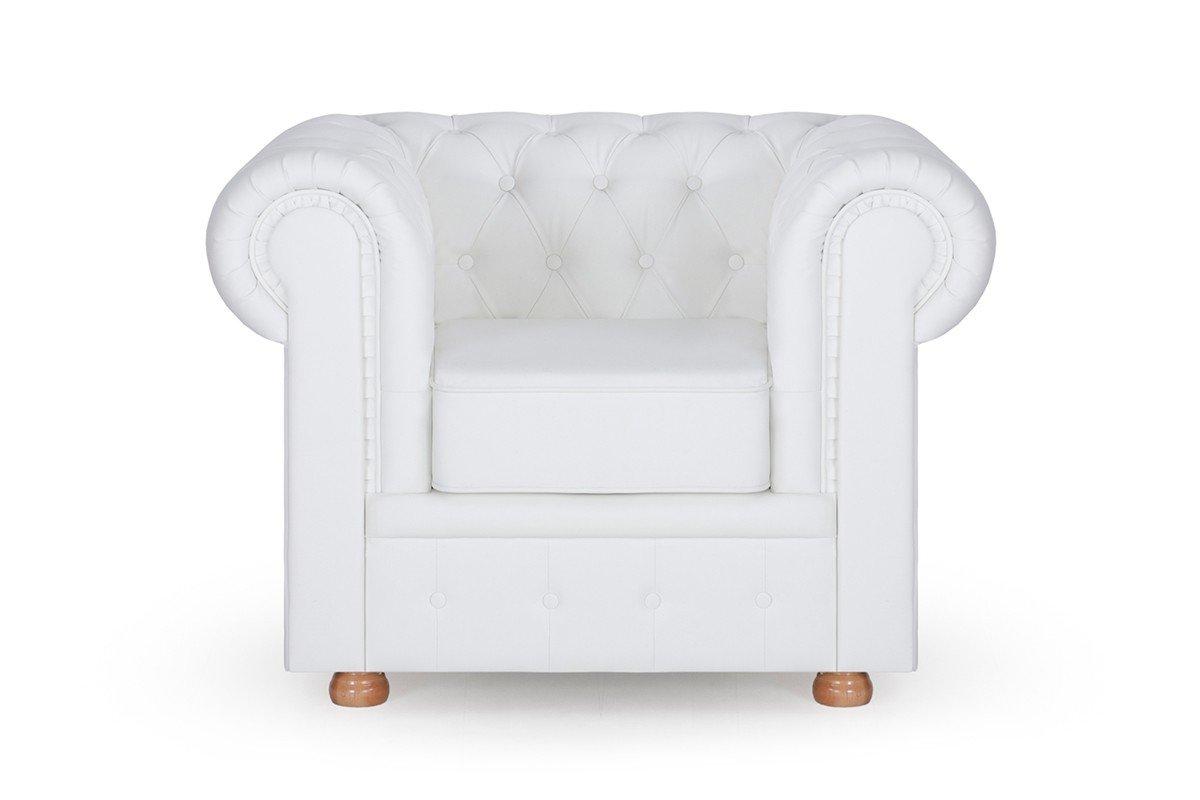 Кресло Дивания Честер