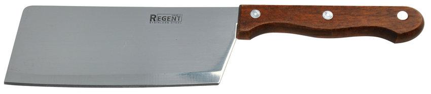 Нож-топорик Regent