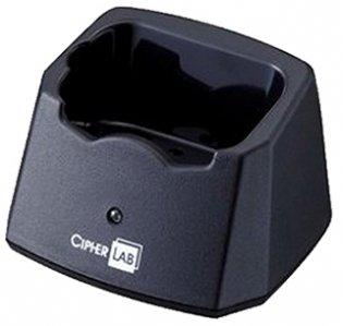 зарядные (ком.) устройства cipher 8001 cipher / A8001RAC00003 / интерфейсная подставка usb для терминала cipherlab 8001