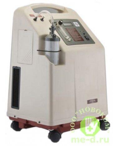 Кислородный концентратор Армед 7F-5L(с выходом для ингаляций)